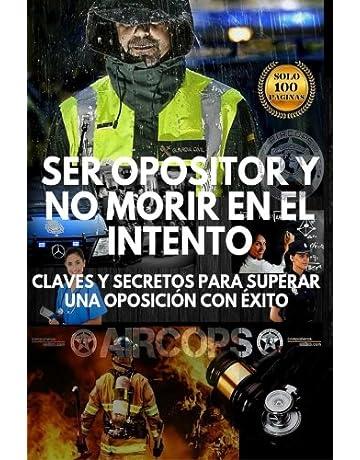 Amazon.es: Asuntos públicos: Libros