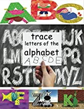 Trace Latter Of The Alphabet: Trace Latter Of The Alphabet, ABC Letter Tracing for Preschoolers, coloring, Letter Tracing for kids