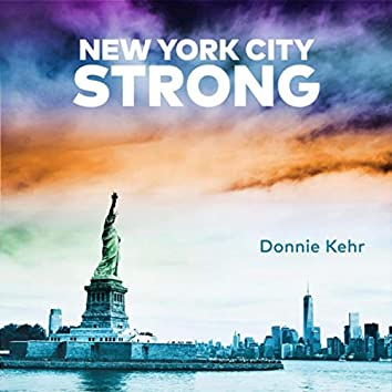 New York City Strong