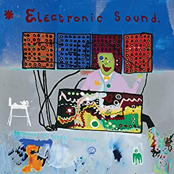 Electronic Sound (Remastered)