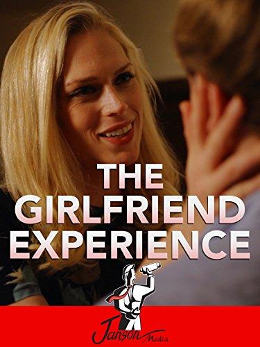 The Girlfriend Experience [OV]