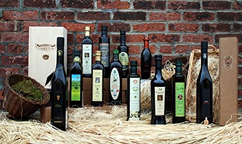 Italian Olive Oil of the Membership Month Translated Club 100% quality warranty 3