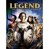 Legend (字幕版)