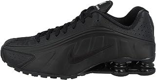 Amazon.com: Shox Nike Shoes: Clothing, Shoes & Jewelry