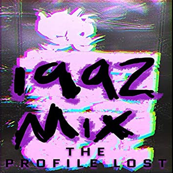1992 MIX