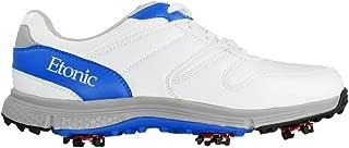 Golf G-SOK Sport Shoes