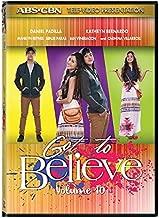 Got To Believe Vol 10