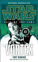 Vortex (Star Wars: Fate of the Jedi) Vortex
