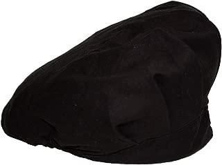 elastic surgical caps
