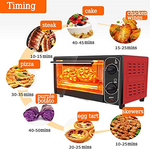 51H9m8L8L1L. SS500  - Oven Built In Electric Single Oven - Stainless Steel Electric Single Oven - Stainless Steel Mini Oven and Grill Mini…