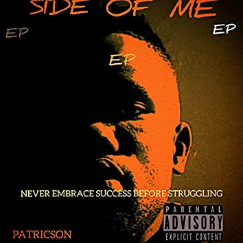 Side of Me