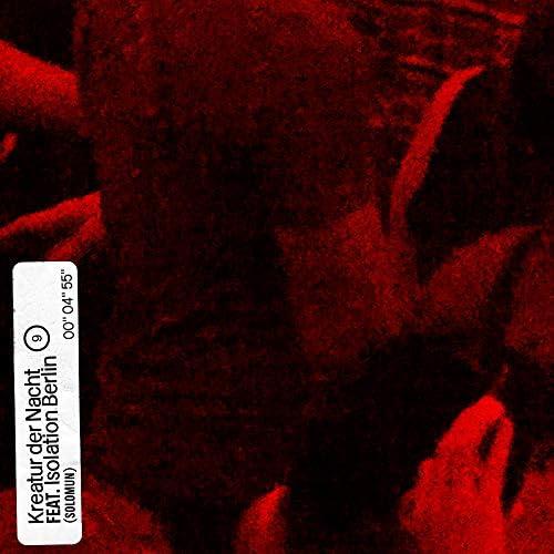 Solomun feat. Isolation Berlin
