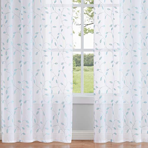 cortina hojas fabricante Fragrantex