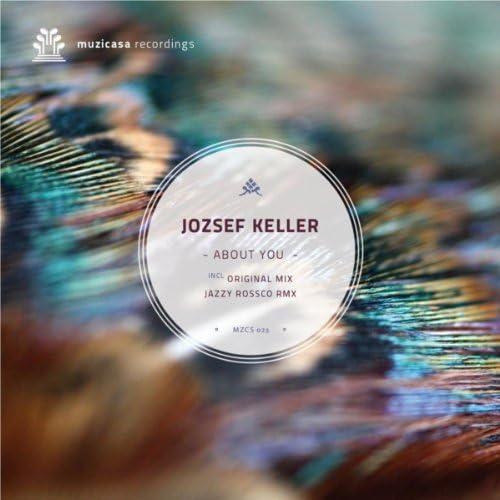 Jozsef Keller
