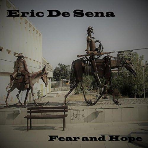 Eric De Sena