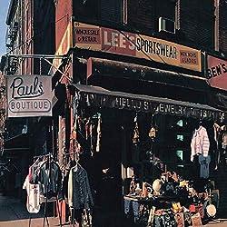 Paul's Boutique [2 LP]
