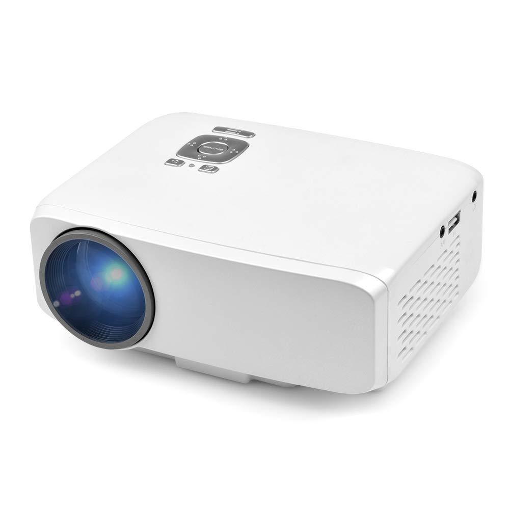 ViewSonic PX727-4K Ultra HD Home Cinema Projector (Rec 709