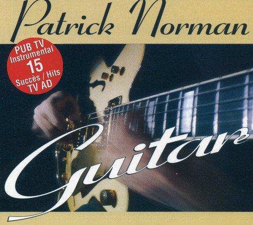 Guitare [Import USA]