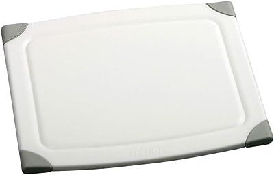 Norpro Grip-EZ 10x12 Cutting Board