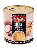 Hida Dulce de Boniato - Paquete de 6 x 820 gr - Total: 4920 gr