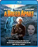 A Breed Apart [Blu-ray]