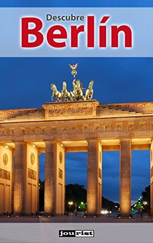 Descubre Berlin