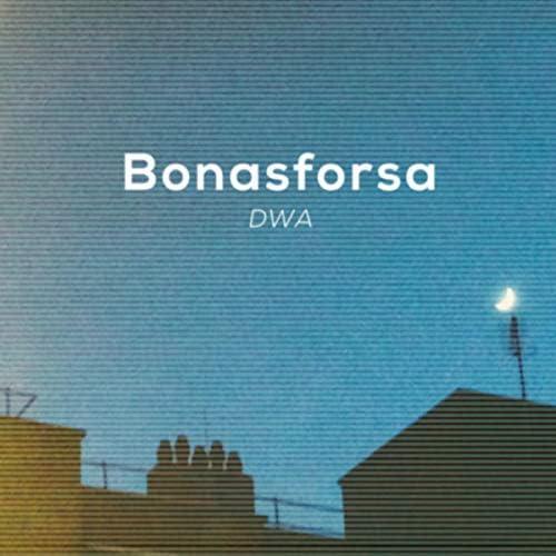 Bonasforsa