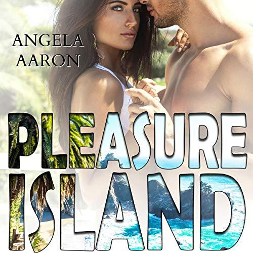 Pleasure Island Titelbild