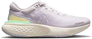 Nike Women's WMNS Zoomx Invincible Run Fk Shoe