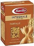 Barilla Pasta Farfalle Pasta Integral Italiana 500g