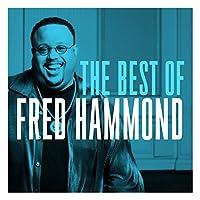 Best of Fred Hammond