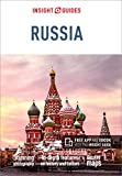 Insight Guides Russia (Travel Guide with Free eBook) (Insight Guides (48))