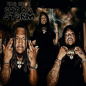 Out Da Storm