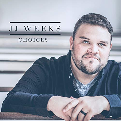 Choices Album Cover