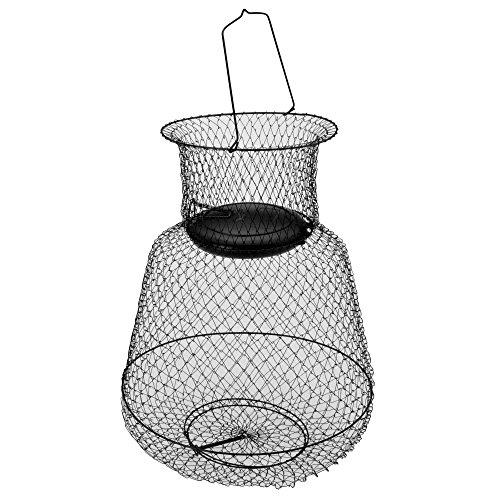 Berkley Floating Wire Basket