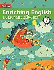 Enriching English Workbook Coursebook 7