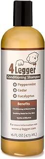 Best dog mites shampoo Reviews