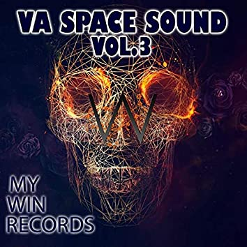 Space Sound: Vol.3