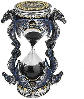 Death's Door Dragon Sandtimer Hourglass