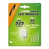 LiteXpress LXB525 2Mode LED Upgrade Modules...
