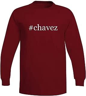 todd chavez t shirt