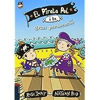 El Pirata Pol i la gran persecució