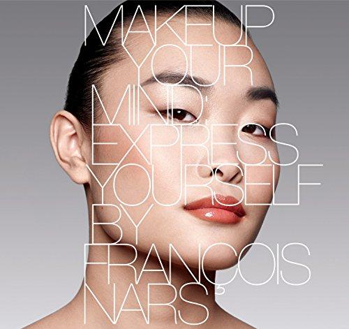 Makeup Your Mind: Express Yourself
