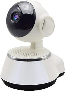 V380 HD Mini cámara IP Wireless Smart WiFi cámara de grabación de audio Vigilancia 720P Baby Monitor Home Security Camera