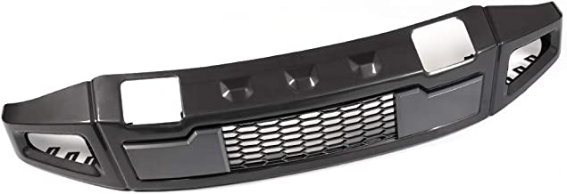 Best ford f150 raptor style bumper Reviews