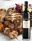 Zoom IMG-2 sant orsola vino rosso chianti