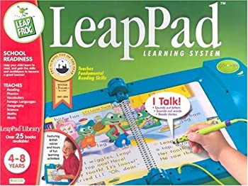 Best leappad learning system Reviews