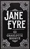 Jane Eyre - Barnes & Noble Inc - 01/07/2011