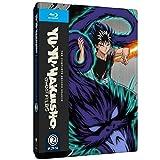 Yu Yu Hakusho: Season Two Blu-ray