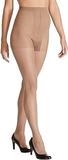 Kayser Women's Plus Sheer Pantyhose Stockings